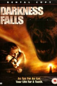 Darkness Falls (2003) Hindi Dubbed