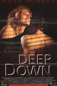 Deep Down (1994)
