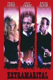 Extramarital (1997)