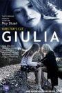 Giulia (1999)