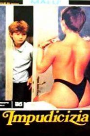 Games of Desire (1991)
