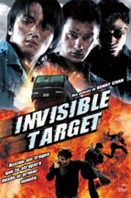 Invisible Target (2007) Hindi Dubbed