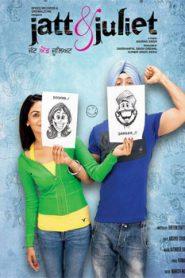 Jatt And Juliet (2012) Punjabi