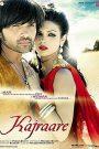 Kajraare (2010) Hindi