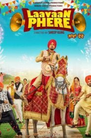 Laavan Phere (2018) Punjabi