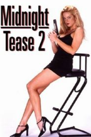 Midnight Tease 2 (1995)