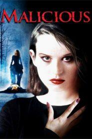 Malicious (1995)