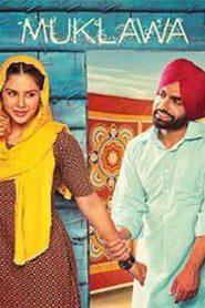 Muklawa (2019) Punjabi