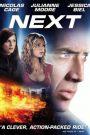 Next (2007) Hindi Dubbed