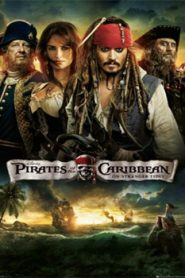 Pirates of the Caribbean On Stranger Tides (2011) Hindi Dubbed
