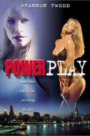 Powerplay (1999)