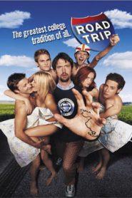 Road Trip (2000) Hindi Dubbed
