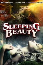 Sleeping Beauty (2014) Hindi Dubbed