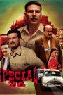 Special 26 (2013) Hindi
