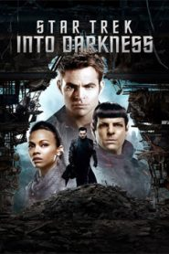 Star Trek Into Darkness (2013) Hindi Dubbed