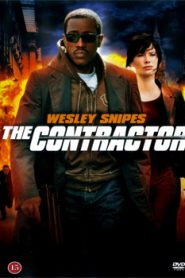 The Contractor (2007) Hindi Dubbed