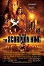 The Scorpion King (2002) Hindi Dubbed