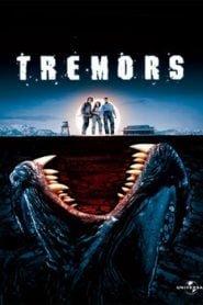 Tremors (1990) Hindi Dubbed