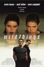 Wild Things (1998) Hindi Dubbed