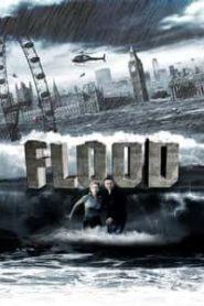 Flood (2007) Hindi Dubbed