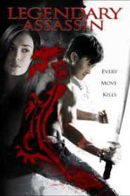 Legendary Assassin (2008) Hindi Dubbed