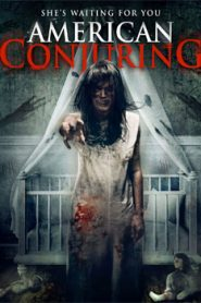 American Conjuring (2016) Hindi Dubbed