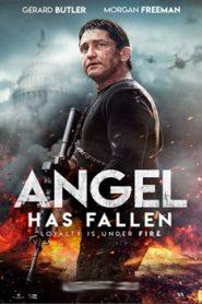 Angel Has Fallen (2019)