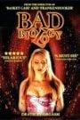 Bad Biology (2008)