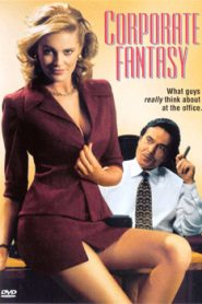 Corporate Fantasy (1999)