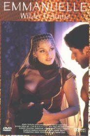 Emmanuelle First Contact (1994)
