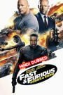 Fast And Furious Hobbs & Shaw (2019) Hindi Dubbed