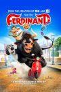 Ferdinand (2017) Hindi Dubbed