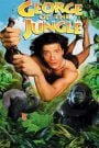 George of the Jungle (1997) Hindi Dubbed