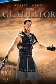 Gladiator (2000) Hindi Dubbed