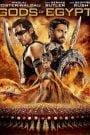 Gods of Egypt (2016) Hindi Dubbed