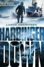 Harbinger Down (2015) Hindi Dubbed