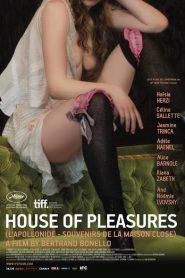 House of Pleasures (2011)