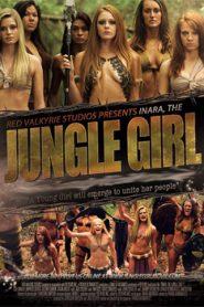 Inara the Jungle Girl (2012)