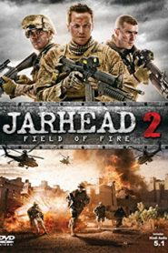 Jarhead 2 Field of Fire (2014) Hindi Dubbed