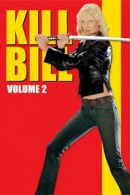 Kill Bill Vol 2 (2004) Hindi Dubbed