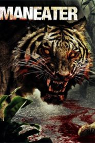 Maneater (2007) Hindi Dubbed