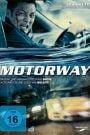 Motorway (2012) Hindi Dubbed