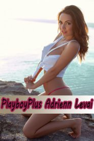 PlayboyPlus Adrienn Levai Full Video Collection