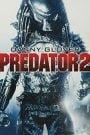 Predator 2 (1990) Hindi Dubbed