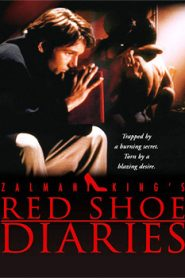 Red Shoe Diaries (1992)