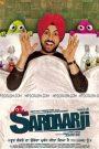 Sardaar Ji (2015) Punjabi