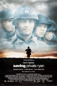 Saving Private Ryan (1998) Hindi Dubbed