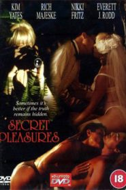 Secret Pleasures (2002)