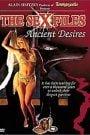 Sex Files Ancient Desires (2000)