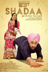 Shadaa (2019) Punjabi